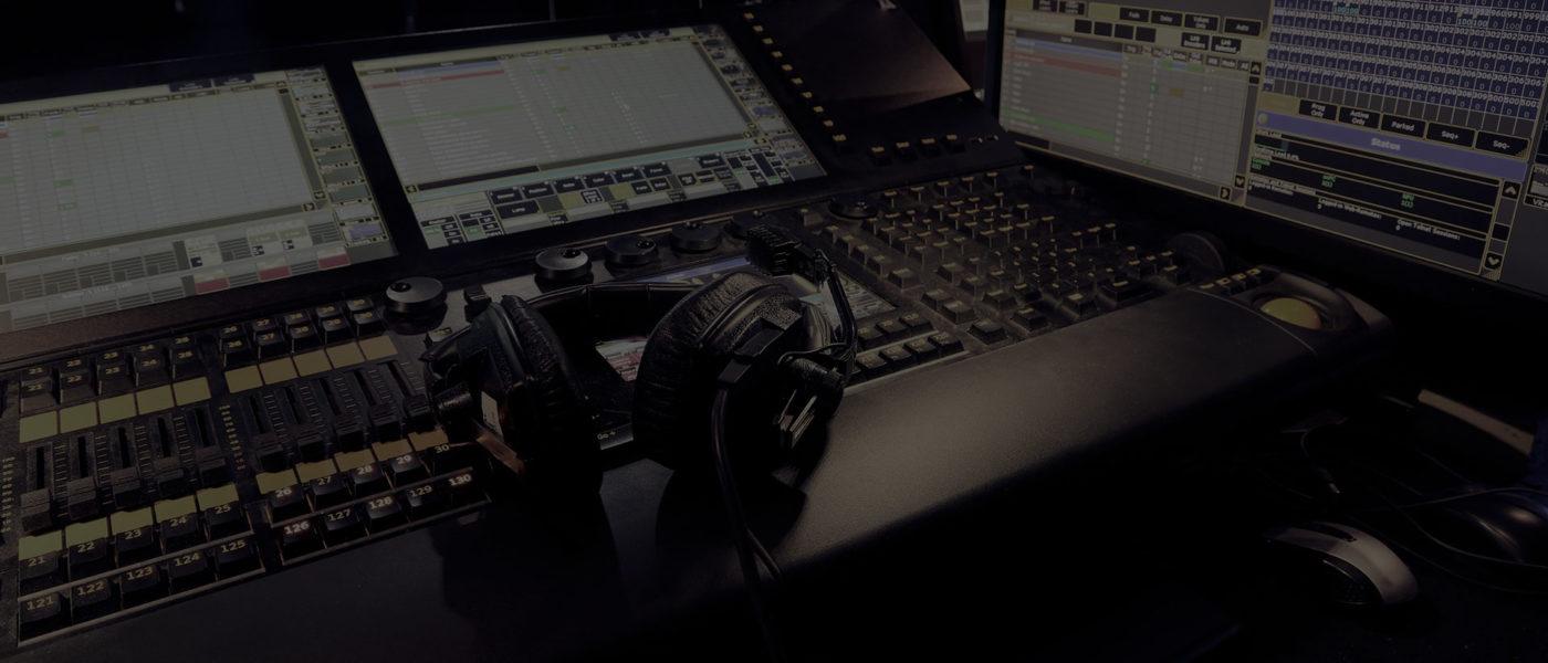 studio-bg_02